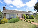 53 Watsons Road, Glen Waverley, Vic 3150