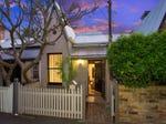 9 Victoria Street, Erskineville, NSW 2043