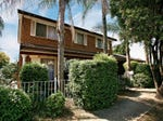 1B Union Street, Granville, NSW 2142