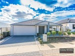 66 Somerly Drive, Clarkson, WA 6030