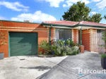 18A Canberra Grove, Lalor, Vic 3075