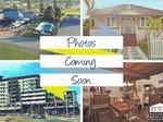 42 Durham Drive, Edgeworth, NSW 2285