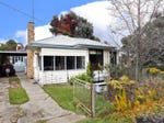 46 Parker Street, Castlemaine, Vic 3450