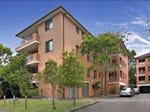1-5 Pearl Street, Hurstville, NSW 2220