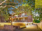 6/19 Central Avenue, Westmead, NSW 2145