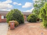 25 Neumayer Street, Page, ACT 2614