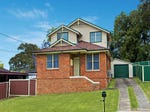 29 Bennetts Road E, Dundas, NSW 2117