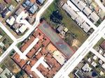 154 Mandurah Terrace, Mandurah, WA 6210