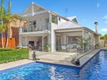 74 Quirk Street, Dee Why, NSW 2099