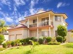 113 Lancaster Avenue, Cecil Hills, NSW 2171