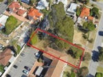 155 Holland Street, Fremantle, WA 6160