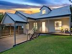 2 Arnott Crescent, Warriewood, NSW 2102