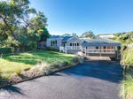 7 Aviemore Close, Sorrento, Vic 3943