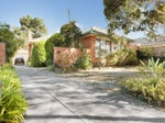 131 Watsons Road, Glen Waverley, Vic 3150