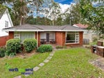 18 Japonica Road, Epping, NSW 2121