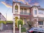 78 Cavendish Street, Stanmore, NSW 2048