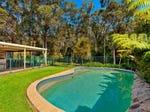 3 Morgan Avenue, Tumbi Umbi, NSW 2261