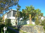 2 Barraba Street, Whitebridge, NSW 2290