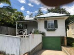 27 Haughton Street, Red Hill, Qld 4059