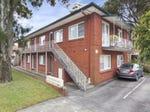 1/29 Parramatta Street, Cronulla, NSW 2230