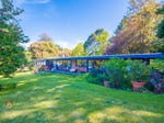 61-63 Badger Creek Road, Healesville, Vic 3777