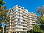 5E/139 Avenue Road, Mosman, NSW 2088