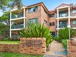 35-39 Judd Street, Cronulla, NSW 2230