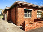 45 Duke Street, Richmond, Vic 3121
