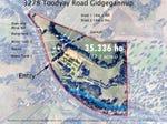 3278 Toodyay Road, Gidgegannup, WA 6083