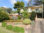 37 Waldegrave Cres, Vincentia, NSW 2540