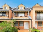 13/24-28 Cleone Street, Guildford, NSW 2161