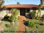 50 Kingsmill Street, Port Hedland, WA 6721