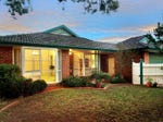 14 Camellia Street, Blackburn North, Vic 3130