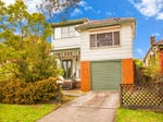 34 National Avenue, Loftus, NSW 2232