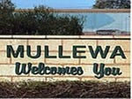 22 Burges Street, Mullewa, WA 6630