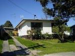 55 Margaret Street, Moe, Vic 3825