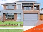 63 Doncaster Avenue, Claremont Meadows, NSW 2747