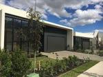 8 Opperman Drive, Kellyville, NSW 2155