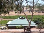 6058 Great Northern Highway, Bindoon, WA 6502