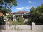 43 Carr Street, South Perth, WA 6151