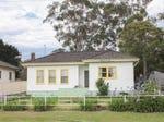 30 Bruce Street, Fernhill, NSW 2519