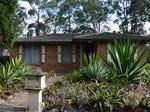 44 Stronach Avenue, East Maitland, NSW 2323