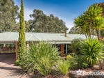 7-7A Seth Place, Mount Evelyn, Vic 3796