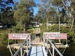 1 Bridge View Road, Nelligen, NSW 2536