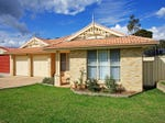 16 St James Cres, Worrigee, NSW 2540