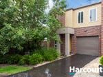 9/9 Tilbavale Close, Hallam, Vic 3803