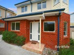 U 2/18 Liege Avenue, Noble Park, Vic 3174