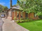 31 Wyatt Avenue, Burwood, NSW 2134