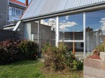 1/130 New Town Road, New Town, Tas 7008