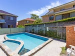 7/40-42 Bland Street, Ashfield, NSW 2131